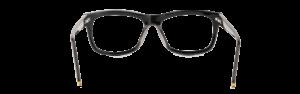 okulary-min